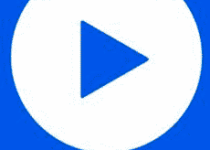 MX-player-for-pc-download