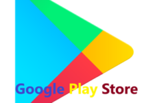 how-to-download-Google-Play-Store-on-PC-windows