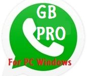 gbwhatsapp-pro-latest-for-pc-windows-10-8-7-free-download