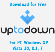 uptodown-for-pc-windows-10-8-7-free-download