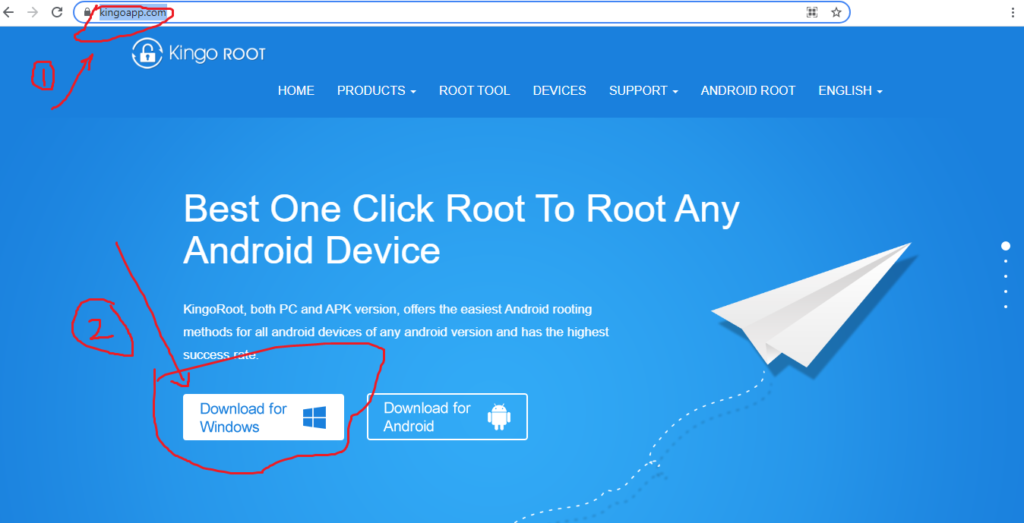 Kingo-root-pc-free-download-offiical-link