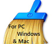 clean-master-for-pc-windows-mac-download