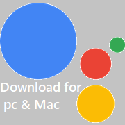 google-assistant-for-pc-windows-10-8-7-free-dowload-latest