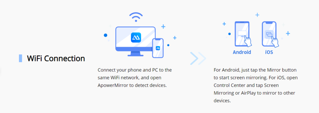 WiFi-connection-on-pc