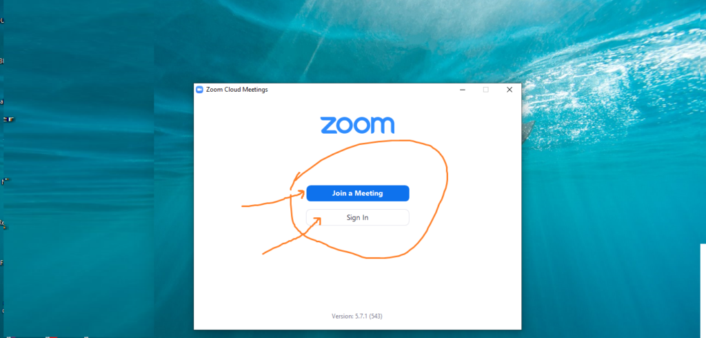 zoom-join-meeting-sign-in-or-signup